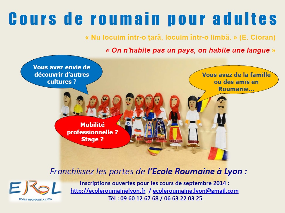 Affiche-cours-roumain-adultes.jpg