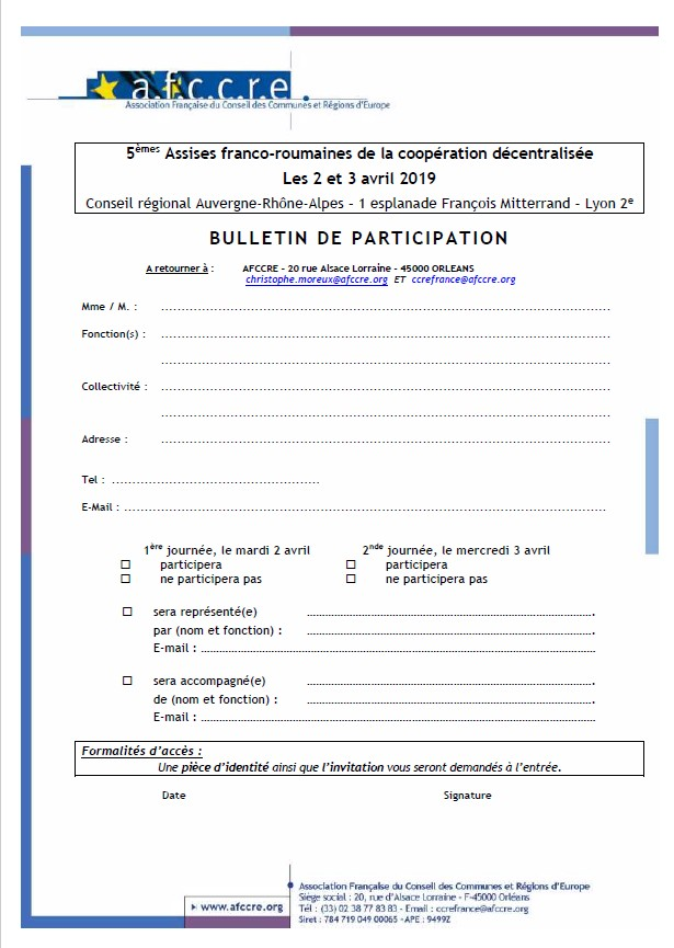 bulletin-participation-fr-assise.jpg