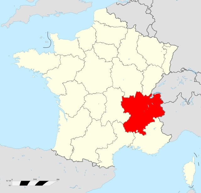 640px-Rhene-Alpes_region_locator_map.jpg